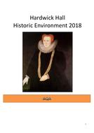 AQA-Hardwick-Hall-2018.pdf