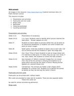 Wild-animals-Frrench-teaching-notes.docx