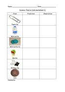 Science-float-or-sink.pdf