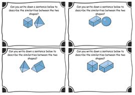 Similarities-between-3D-shapes.docx