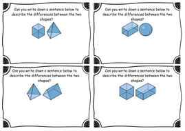 Differences-between-3D-shapes.docx