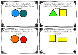 Similarities-between-2D-shapes.docx
