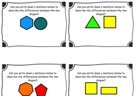 Differences-between-2D-shapes.docx