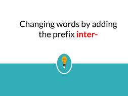 The-Prefix-inter--powepoint.pdf