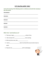 The-prefix--inter-.pdf