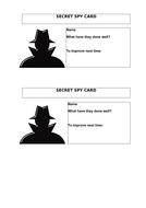 Secret-Spy-Cards.docx