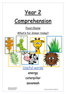 Year-2-comprehension-higher-ability---Food-chains.pdf
