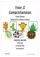 Year-2-comprehension-lower-ability---Food-chains.docx