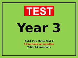 Year-3-Test-2---14-slides.pptx