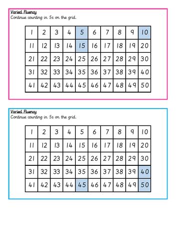 pdf, 28.38 KB