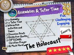 HOLOCAUST-worksheet-Tutor-Time-.pdf