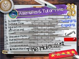 Holocaust-Assembly.pptx