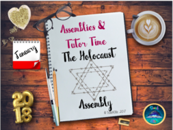 Holocust-Assembly-Tutor-Time-5.png