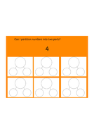 Addition-and-subtraction-week-3-spring-block-1.pdf