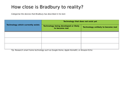 How-close-is-Bradbury-to-reality.docx