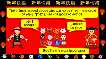 preview-images-chinese-new-year-2021-free-presentation-9.pdf