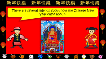 preview-images-chinese-new-year-2021-free-presentation-6.pdf