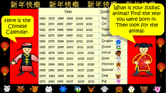 preview-images-chinese-new-year-2021-free-presentation-14.pdf