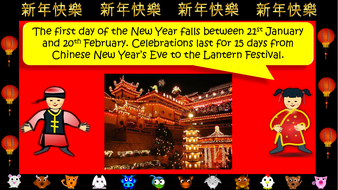 preview-images-chinese-new-year-2021-free-presentation-5.pdf