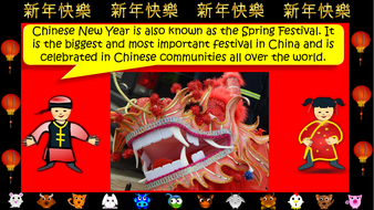 preview-images-chinese-new-year-2021-free-presentation-3.pdf
