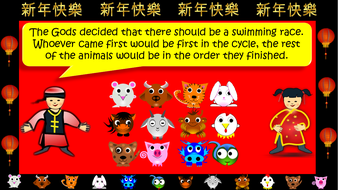 preview-images-chinese-new-year-2021-free-presentation-10.pdf