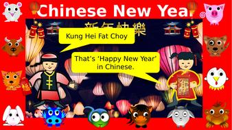chinese-new-year-2021-free-presentation.pptx