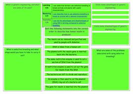 Genetics-Lime-green-revision-task.pdf