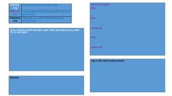 Genetics-Blue-revision-task.pdf