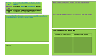 Genetics-Green-revision-task.pdf