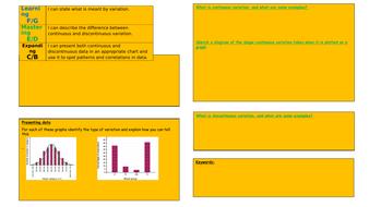 Genetics-Orange-revision-task.ppt