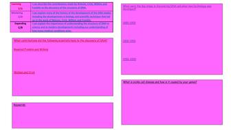 Genetics-Pink-revision-task.pdf