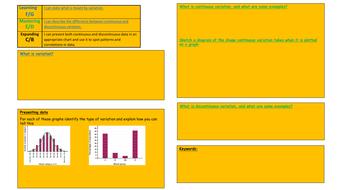 Genetics-Orange-revision-task.pdf