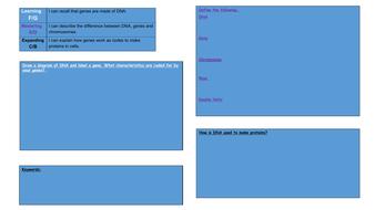 Genetics-Blue-revision-task.ppt