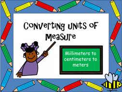 Converting-units-of-measure-pdf.pdf