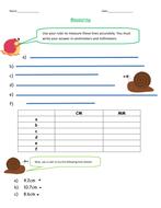 Measuring-Exercise.pdf