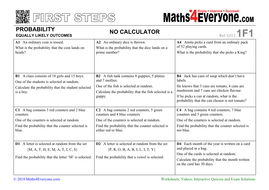 questions-simple-probability.pdf