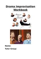 Drama-Improvisation-Workbook.docx