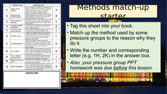 04c-Source-Question-Exam-Methodology.pptx