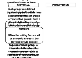 04a-Pressure-Group-Sheets.docx