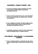 Velocity-and-Acceleration-Questions.docx