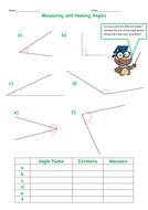 Measuring-and-Naming-Angles.pdf