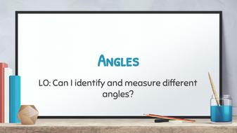 Angles-(1).pdf