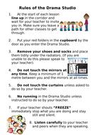 Drama-Studio-Rules.doc