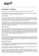 L8-P2-Women-19th-C.pdf