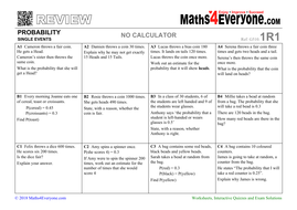 questions-probability-single-events-review.pdf
