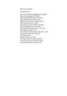 Who's-for-the-game-poem.docx