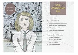 selfconfidenceUSquiz.pdf
