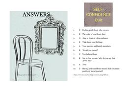selfconfidenceUSquizanswers.pdf