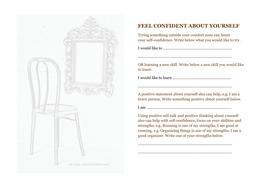 selfconfidenceUSworksheet.pdf