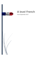 French-Induction-booklet---2017.docx